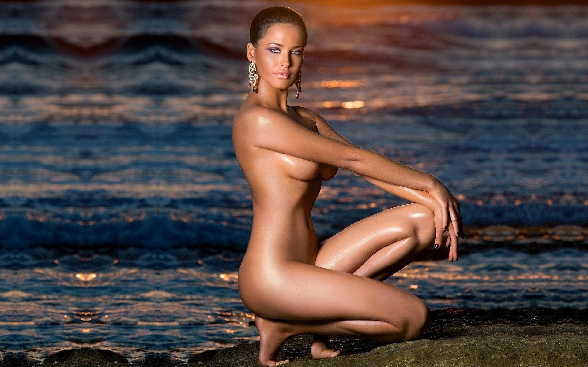 Игры голые фотомодели — img 15