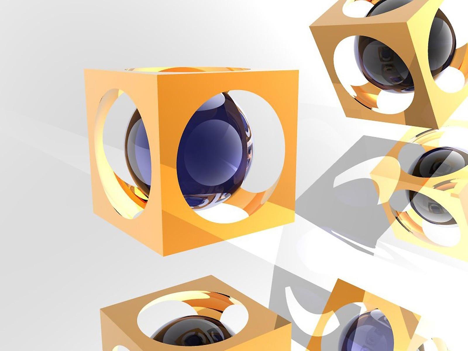 Фото 7.. Нажмите на картинку с абстрактными обоями, чтобы просмотреть ее в реальном размере