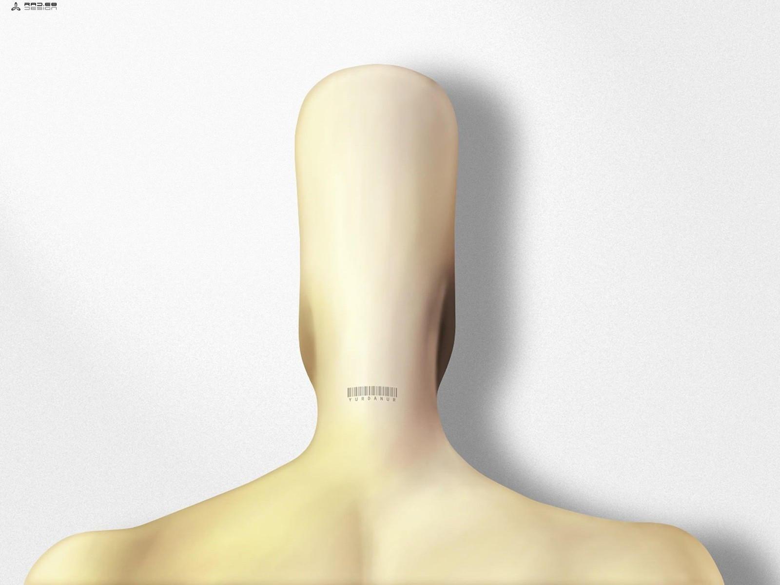 Фото 136.. Нажмите на картинку с абстрактными обоями, чтобы просмотреть ее в реальном размере