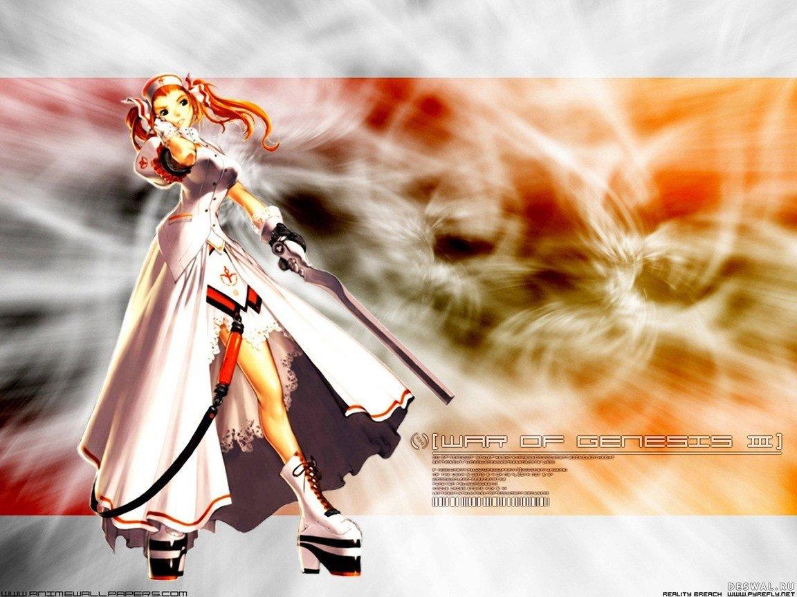 Фото 95.. Нажмите на картинку с аниме обоями, чтобы просмотреть ее в реальном размере