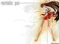 Фото 79.. Обои для рабочего стола: аниме обои