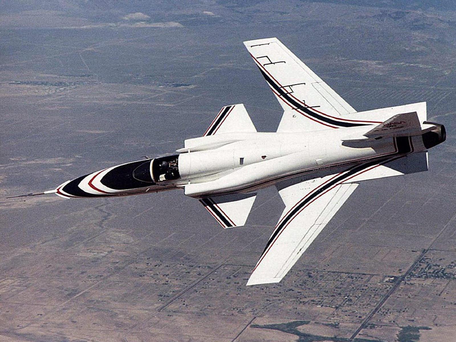 ученики фото самых современных самолетов в мире чтобы фасон нарядов