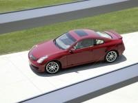 Изящная машина Акура на картинке. Обои с автомобилями Acura