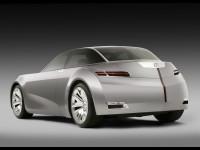 Картинка автомашины Акура. Обои с автомобилями Acura