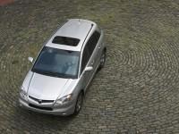Фото авто Acura. Обои с автомобилями Acura