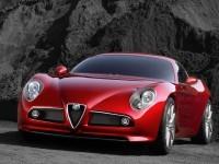 Альфа Ромео / Alfa Romeo