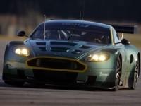 Обои автомобиля Aston Martin. Обои с автомобилями Aston Martin