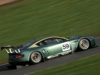 Роскошная машина Aston Martin на фото. Обои с автомобилями Aston Martin