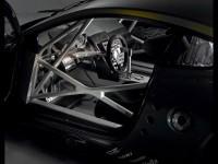 Картинка авто Aston Martin. Обои с автомобилями Aston Martin