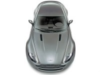 Машина Aston Martin на картинке. Обои с автомобилями Aston Martin