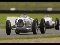 Роскошный автомобиль Ауди на обои. Обои с автомобилями Audi