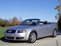 Изображение авто Audi на картинке. Обои с автомобилями Audi