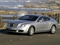 ������ / Bentley