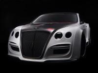 Изображение машины Bentley на картинке. Обои с автомобилями Bentley