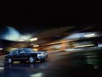 Роскошное авто Бентли на обои. Обои с автомобилями Bentley