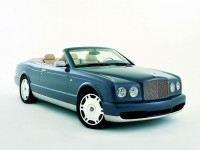 Роскошная автомашина Bentley на фото. Обои с автомобилями Bentley