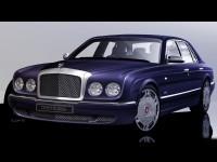 Автомобиль Бентли на прекрасной фотографии. Обои с автомобилями Bentley