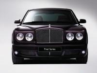 Красивая автомашина Bentley на фотографии. Обои с автомобилями Bentley