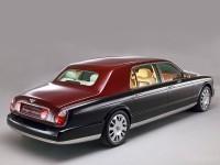 Автомобиль Бентли на классной картинке. Обои с автомобилями Bentley