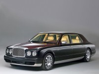 Изящная машина Бентли на обои. Обои с автомобилями Bentley