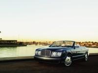 Авто Бентли на отличной картинке. Обои с автомобилями Bentley