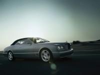 Изображение Bentley на классной фотообои. Обои с автомобилями Bentley
