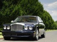 Изображение Bentley на классной обои. Обои с автомобилями Bentley