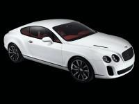 Картинка машины Bentley. Обои с автомобилями Bentley