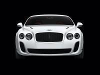 Машина Бентли на халявной фотообои. Обои с автомобилями Bentley