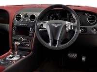 Роскошная машина Bentley на фото. Обои с автомобилями Bentley