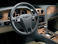 Bentley на великолепной обои. Обои с автомобилями Bentley