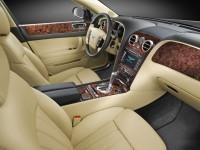 Машина Bentley на халявной фотографии. Обои с автомобилями Bentley