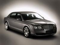 Изображение Bentley на классной фотографии. Обои с автомобилями Bentley