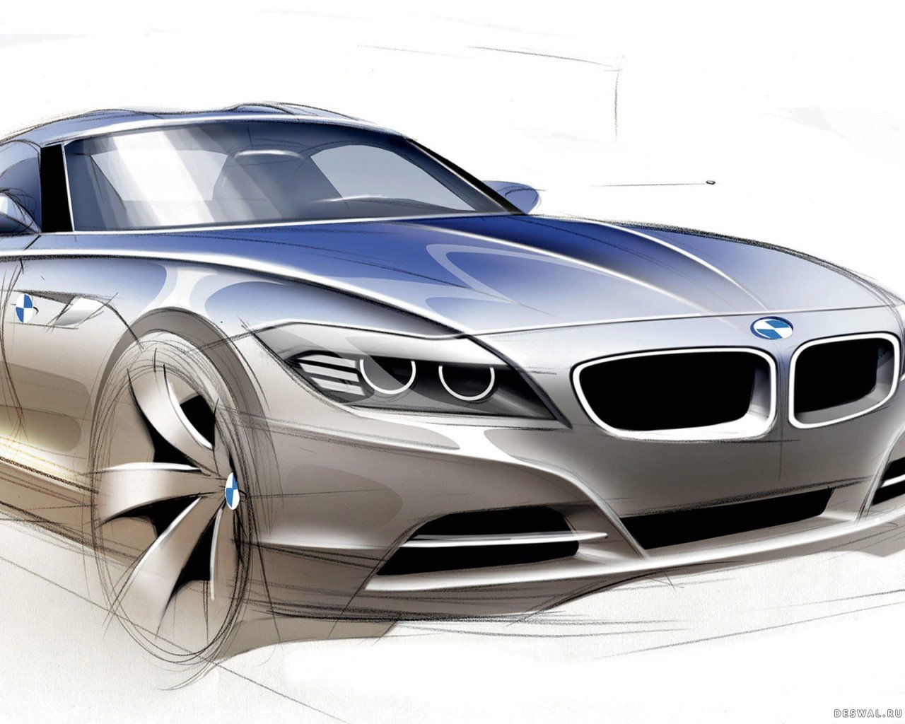 bmw project proposal on bmw Bmw builds brings you bmw builds and restorations from around the world so grab a cuppa, sit back and relax.