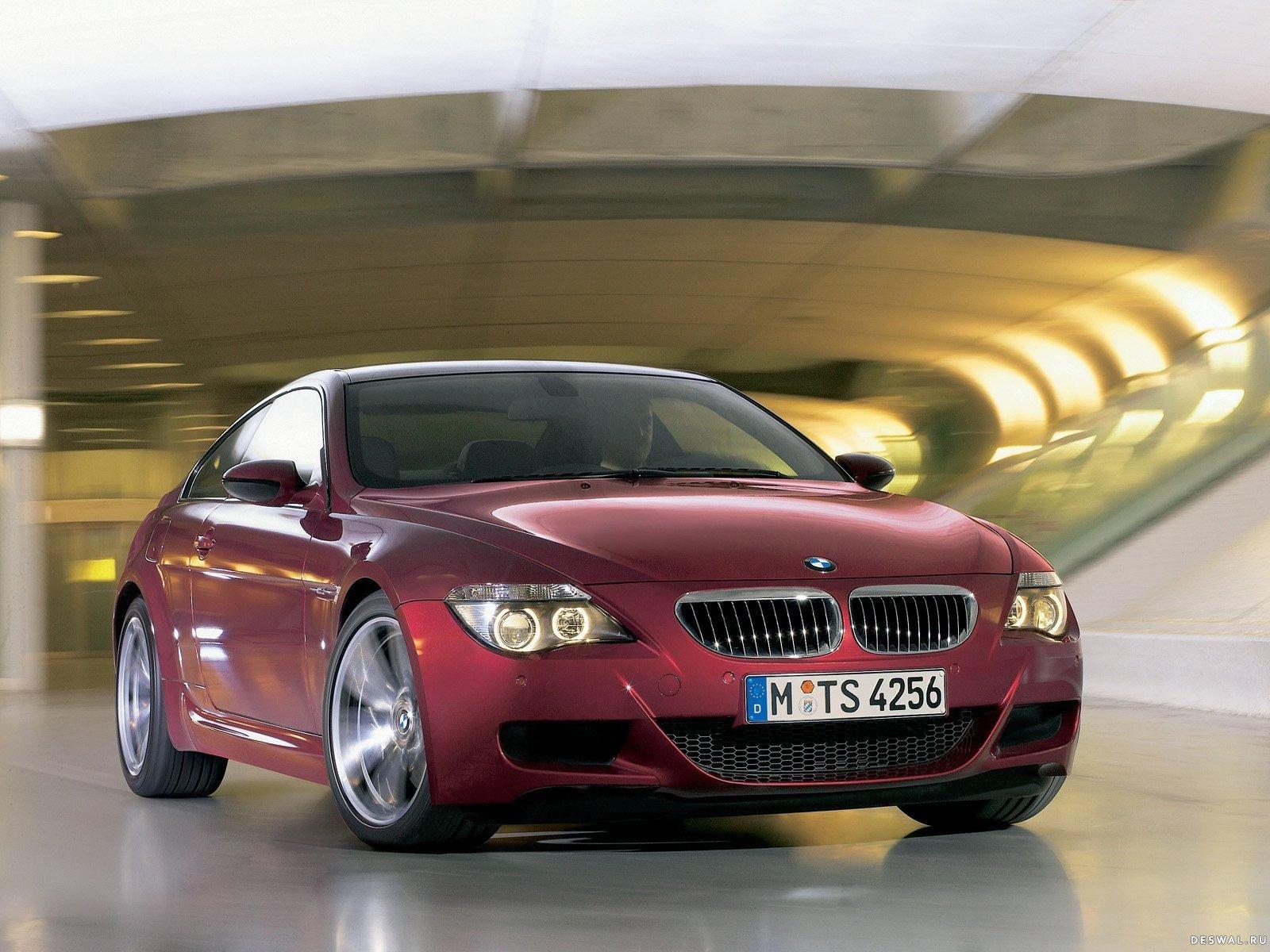БМВ на халявной фотографии, Нажмите на картинку с обоями автомобиля bmw, чтобы просмотреть ее в реальном размере