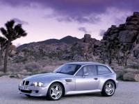 Автомобиль BMW на великолепной картинке. Обои с автомобилями Bmw