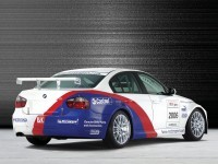Машина BMW на бесплатной фотографии. Обои с автомобилями Bmw