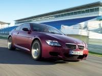 Машина BMW на качественной фотообои. Обои с автомобилями Bmw