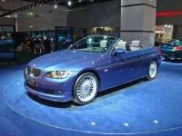 Красивая автомашина BMW на фото. Обои с автомобилями Bmw