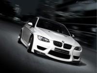 Авто BMW на бесплатной фотографии. Обои с автомобилями Bmw