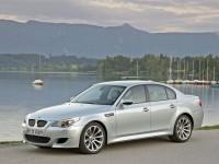 Авто BMW на бесплатной обои. Обои с автомобилями Bmw