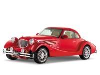 Автомашина Bufori на бесплатной обои. Обои с автомобилями Bufori