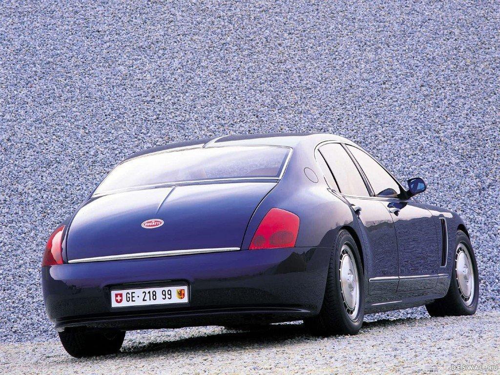 Изображение Бугатти на бесплатной фотографии, Нажмите на картинку с обоями автомобиля bugatti, чтобы просмотреть ее в реальном размере