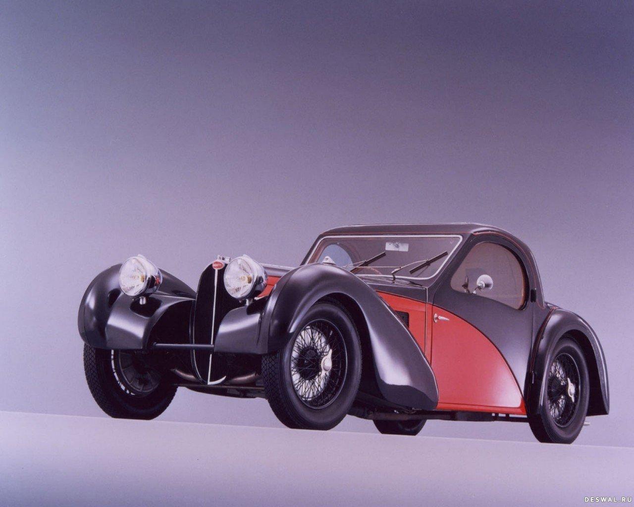 Изображение машины на фотографии , Нажмите на картинку с обоями автомобиля bugatti, чтобы просмотреть ее в реальном размере