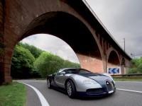 ������� / Bugatti