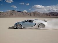 Картинка авто Бугатти. Обои с автомобилями Bugatti