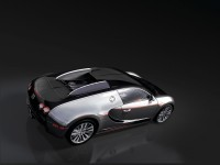 Изображение машины Бугатти на фото. Обои с автомобилями Bugatti
