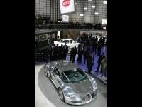 Фотообои автомашины Бугатти. Обои с автомобилями Bugatti