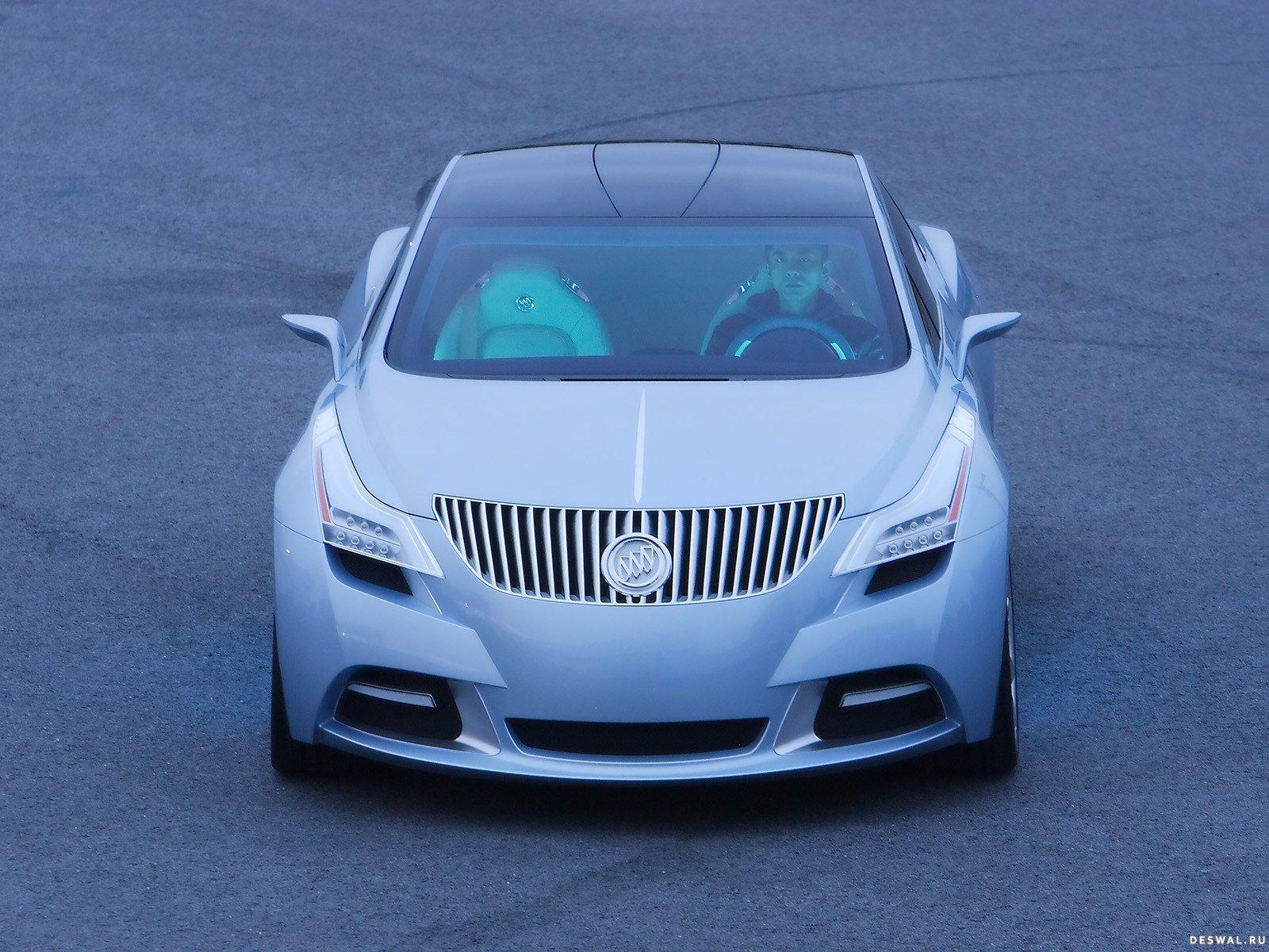 Buick на классной фотообои, Нажмите на картинку с обоями автомобиля buick, чтобы просмотреть ее в реальном размере