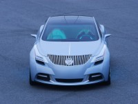 Автомобиль Buick